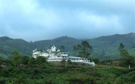 Kerala Home Design Videos by Munnar Hotels Photos Elysium Garden Resort Munnar
