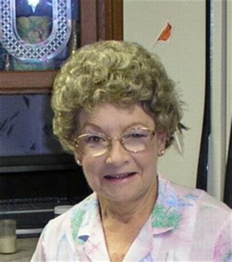 jeanette bundy collins roller coffman funeral home