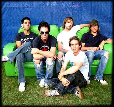 download mp3 full album maroon 5 free download mp3 maroon 5 band