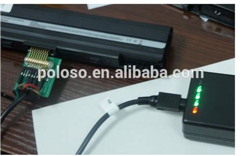 Hp Lenovo E390 poloso universal external laptop battery charger rfnc6 for hp dell lenovo asus acer toshiba most