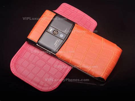 vertu phone 2017 price vertu signature touch luxury leather back cover