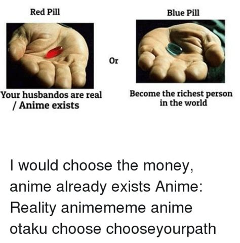 Blue Pill Red Pill Meme - 25 best memes about red pill blue pill red pill blue
