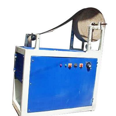 Paper Plate Machine Price - dona paper plate machine suppliers in hyderabad