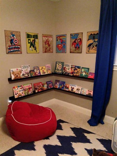 superhero decor for bedroom 25 best ideas about superhero room decor on pinterest superhero boys room