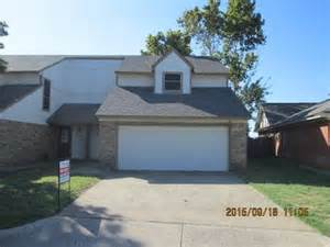 For Rent In Tx Duplex For Rent In Fort Worth Tx Arlington Property 3br 2