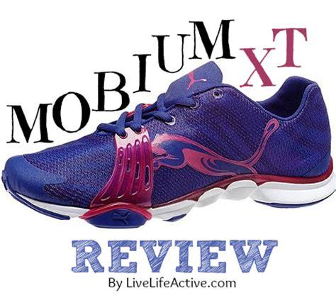 the simplicity of periodicity strength shoe workout style guru fashion glitz