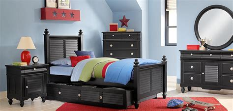 value city kids bedroom sets kids furniture astounding value city kids bedroom sets