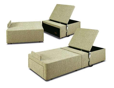 relax sofas and beds sherborne dorchester kingsize adjustable bed at relax