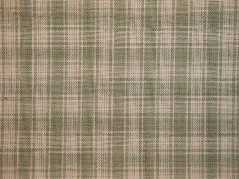 sewing fabric quilt fabric homespun fabric plaid fabric