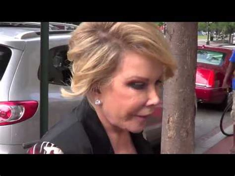 michelle obama a transgender is the first lady actually joan rivers calls president obama gay says first lady is