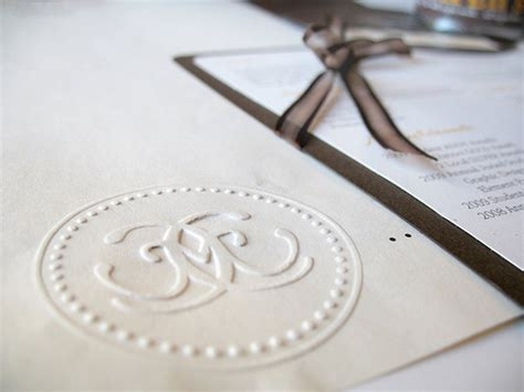 Valencia College Letterhead Letterhead Monogram Seal Flickr Photo