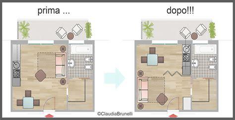 arredare casa feng shui feng shui casa piccola semplice e comfort in una casa di