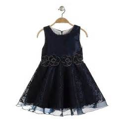 Frocks for small baby 2015 design 150x150 new baby frocks design