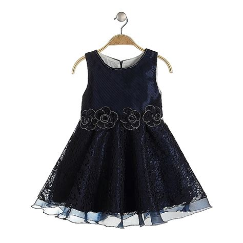 design dress for baby girl new baby frocks design 2016 in pakistan