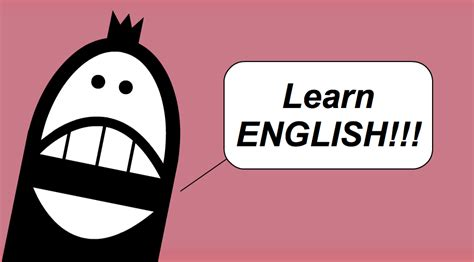 learn english with pictures and video 7 reasons to learn english st george international