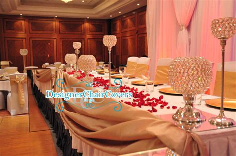 table top decoration table top decor ideas photograph top table globes 1