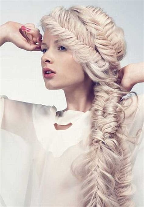 blonde hairstyles braids 20 hairstyles for braided hair hairstyles haircuts