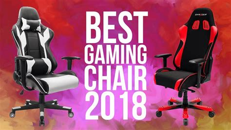 gaming chair  top   gaming chairs