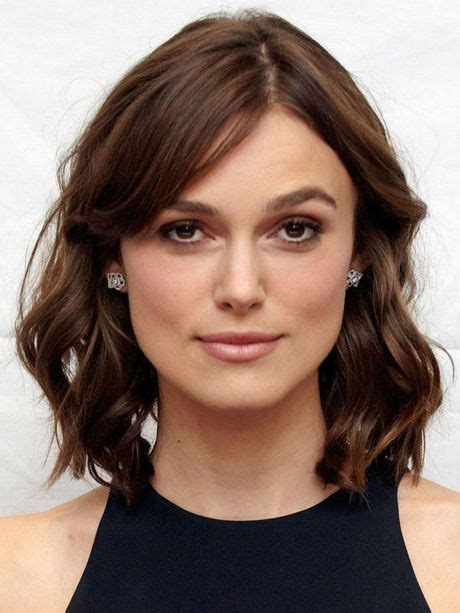 what is wob haircut le wob a 233 rien de keira knightley le wob la nouvelle