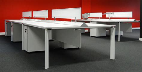 workplace layout and workstation design office workstations melbourne ic corporate interiors