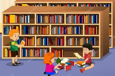 Cat Library Bookcase إنجازات المجمع مجمع اللغة العربية الاردني