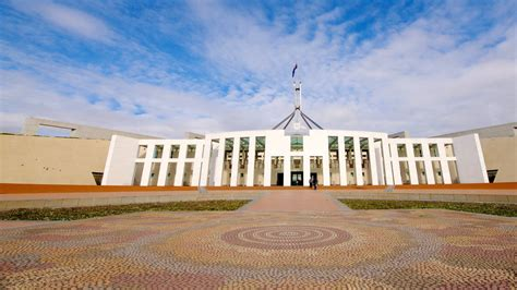 canberra hotels  cheap accommodation  canberra