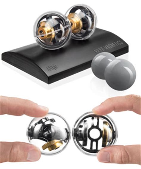 the spinning magnet the electromagnetic that created the modern world and could destroy it books spinning magnetic orbs magnetic spheres that behave in