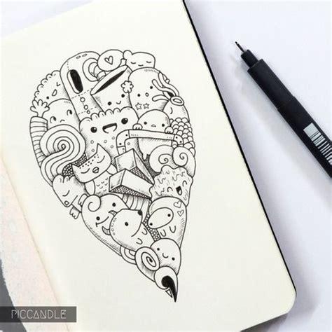 3d doodle pen singapore 125 best pic candle doodles images on doodle