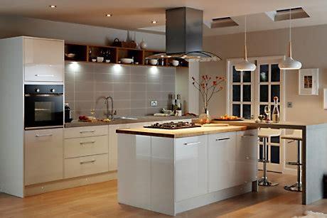 kitchen under cabinet lighting b q kitchen lights kitchen ceiling lights spotlights diy
