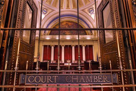 Supreme Court Search Ca Supreme Court Images