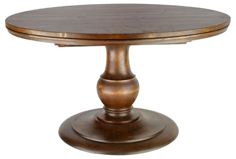 Pedestal Table And Chairs by Pedestal Table And Chairs Rounddiningtabless