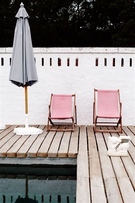 ideas  pink chairs  pinterest pink