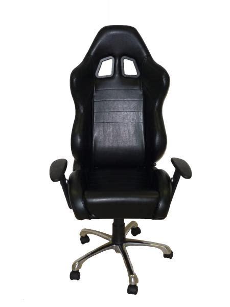 siege de bureau bacquet fauteuil bacquet le monde de l 233 a