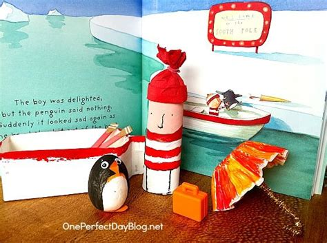 lost and found 0007549237 159 best images about tackey the penguin on