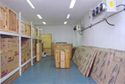 granero international moving granero mudan 231 as cuiab 225 praeiro