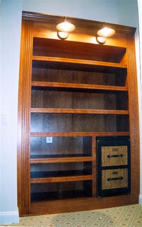 custom built bookcases pictures for cabinet makers custom built in bookcases in philadelphia pa 19134