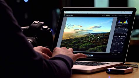 tutorial adobe photoshop lightroom 5 7 adobe photoshop lightroom 5 7 1 gratis pixel and code