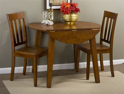 Furniture Cary Nc by Dining Room Furniture Nc 28 Images 90 Dining Room Furniture From Carolina Dining Dining
