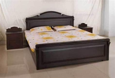 indian bed indian bed designs photos bedroom design ideas within 13