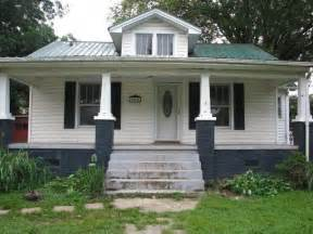 foreclosed homes in tn knoxville tennessee reo homes foreclosures in knoxville