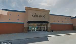 kirkland s home decor store robert kirkland dead at 77 daily mail