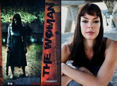 let us prey clip starring liam cunningham exclusive 1000 images about pollyanna mcintosh on pinterest