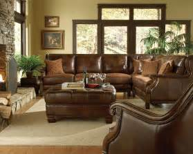 aico court leather fabric living room set 70912 54