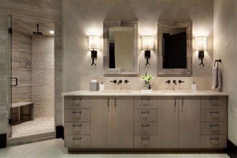 bathroom cabinetry designs designer bathroom vanities bathroom traditional with beige