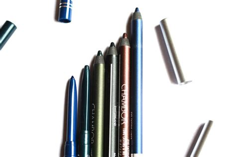 chambor eye tattoo liner online 17 chambor eyeliner photos swatches