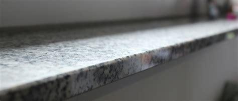 fein fensterb 228 nke innen marmor bilder die kinderzimmer - Fensterbank Maße