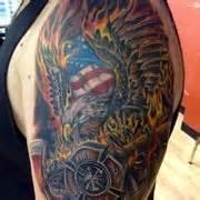 tattoo parlor greenville sc main street studio tattoo 22 photos 12 reviews