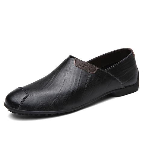 New Design Flat Shoes Farenfar Modestey Black Yiqitazer 2017 New Black Gold Blue Dress Flat Shoes
