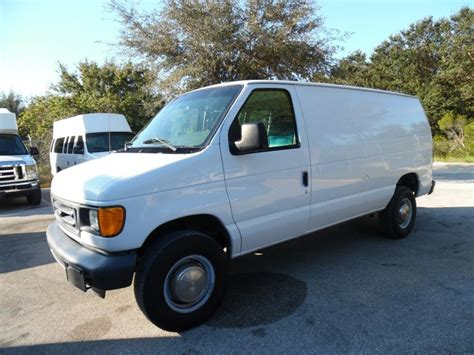 auto air conditioning repair 2003 ford e150 navigation system 2003 ford econoline cars for sale