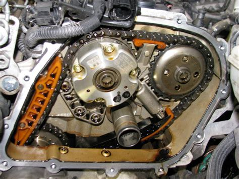 volkswagen 5 cylinder engine problems volkswagen free